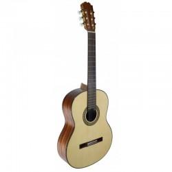 Guitarra clásica TATAY 205 SP