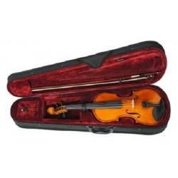 """Viola 13"""" HOFNER AS060VA"""