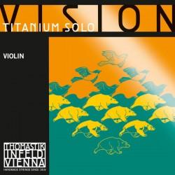Juego de cuerdas violín 4/4...