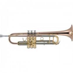 Trompeta Sib J.MICHAEL...
