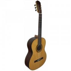 Guitarra clásica TATAY 204
