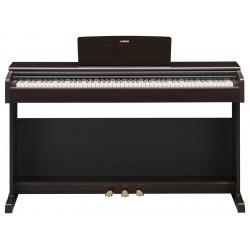 PIANO DIGITAL YAMAHA ARIUS...