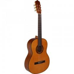 Guitarra clásica TATAY 203