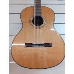 Guitarra clásica ANTONIO...