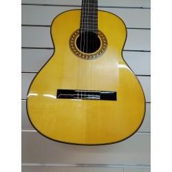 Guitarra Flamenca ANTONIO...