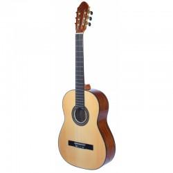 Guitarra clásica TATAY abeto