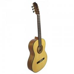 Guitarra flamenca TATAY 590