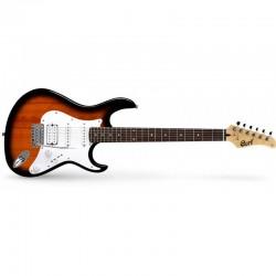 Guitarra eléctrica CORT...