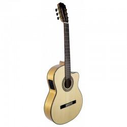 Guitarra flamenca TATAY 590...