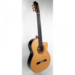 Guitarra flamenca MARTINEZ...