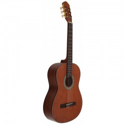 Guitarra clásica cadete...