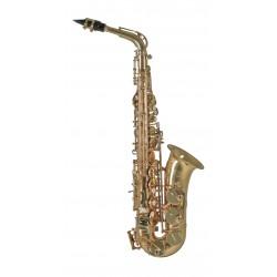 Saxo alto CONN AS650