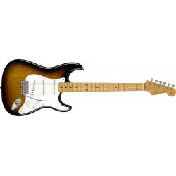 Guitarra eléctrica FENDER...