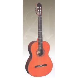 Guitarra Flamenca ALHAMBRA 8FP