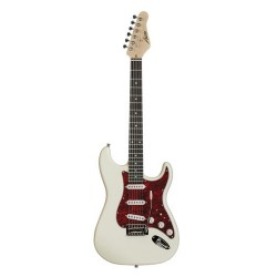 Guitarra eléctrica AUSTIN...