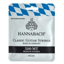 Juego de cuerdas de...
