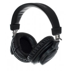 Auriculares profesionales...