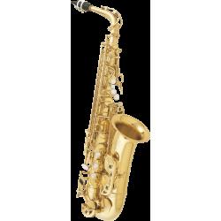 Saxo alto SML PARIS A420 II