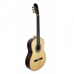 Guitarra flamenca TATAY 590 RS