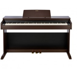 PIANO DIGITAL CASIO...
